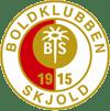 Bk. Skjold II