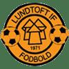 Lundtofte Boldklub