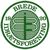 Brede IF