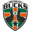 Michigan Bucks