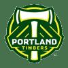 Portland Timbers B