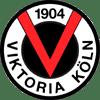 Viktoria Köln 1904