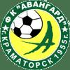 Avangard Kramatorsk