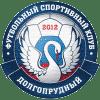 FC Dolgoprudny