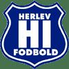 Herlev II