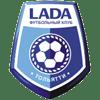 FC Lada Tolyatti