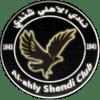 Al Ahly Shendi (SUD)