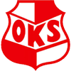 OKS (2)