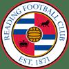 Reading-U21