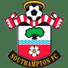 Southampton-U21