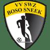 SWZ Boso Sneek
