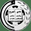 Al Sareeh SC