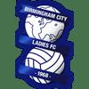 Birmingham City LFC Women