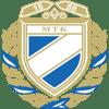 MTK Hungária FC W