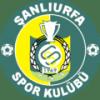 Sanliurfaspor U21
