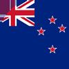 New Zealand U17 W