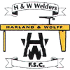 H&W Welders
