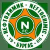 Neftochimic