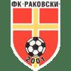 FK Rakovski 2011