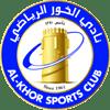Al Khor