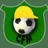 CF Mounana (GAB)