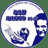 CS Don Bosco (COD)