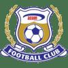 Azam FC (TAN)