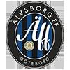 Älvsborg FF