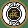 Spezia Youth