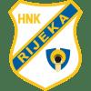 Rijeka-U21