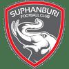 Suphanburi FC