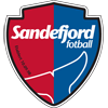 Sandefjord Fotball 3