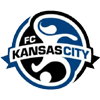 Kansas City Women