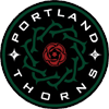 Portland Thorns Women