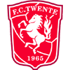 Jong FC Twente