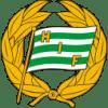 Hammarby If Ff U19