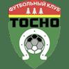 FC Strogino
