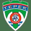 Terek-2