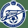 Zenit St.Petersburg-2