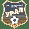 Ural (YT)