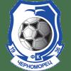 FC Chornomorets Odesa (YT)