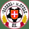 FC Volyn Lutsk (YT)