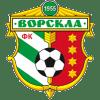 FC Vorskla Poltava (YT)