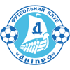 FC Dnipro Dnipropetrovsk (YT)
