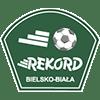 Rekord Bielsko-Biala