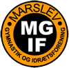 Marslev G & IF