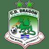 Deportivo Dragón