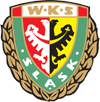 Slask II Wroclaw
