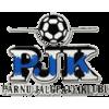 Pärnu Jalgpalliklubi W