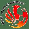 Clube Atletico Ouriense W